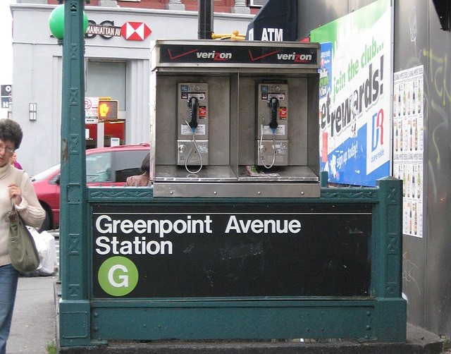 640px-Greenpoint_Ave_G