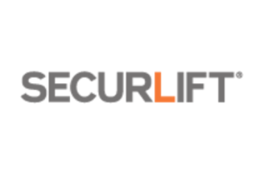 Image result for securlift logo